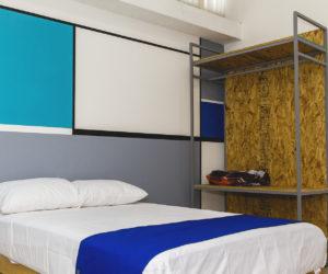 Room 11 (2)