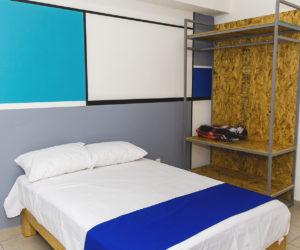 Room 11 (4)
