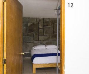 Room 12 (1)