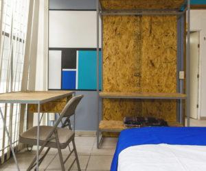 Room 12 (2)