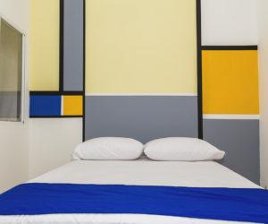 Room 13 (1)