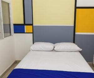 Room 13 (2)