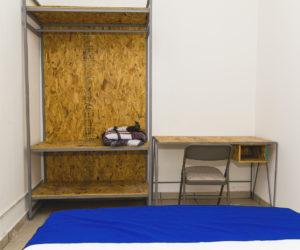 Room 13 (3)