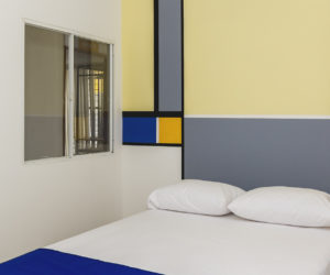 Room 13 (4)