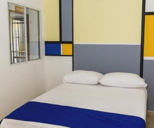 Room 13 (5)