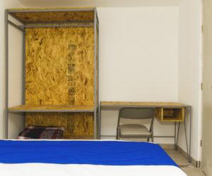 Room 14 (1)