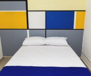 Room 14 (2)