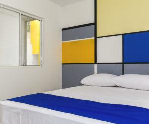 Room 14 (3)