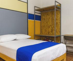 Room 16 (1)
