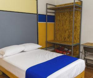 Room 16 (2)