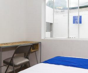 Room 16 (3)