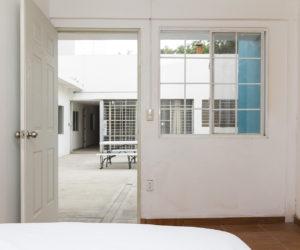 Room 16 (4)