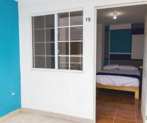 Room 19 (2)