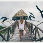 My road trip to Quintana Roo: from Chetumal to Holbox