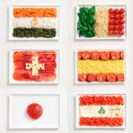 ¿Dónde comer comida internacional en Guadalajara?