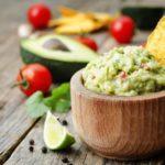 Las mejores colonias para foodies en la CDMX