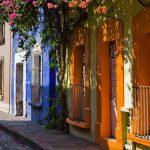 Guía completa para vivir en Querétaro