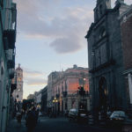 Las mejores ciudades para ser joven en México