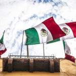 I choose Mexico and I didn't regret it!