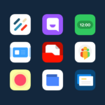 The best apps to have during your semester