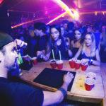 The coolest bars in Guadalajara