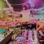 Fiestas en Acapulco: conoce la guía completa