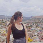 Mi viaje a Guanajuato