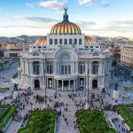 Guide to visit Mexico City