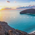 Best hidden places in Mexico
