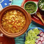 5 platillos tradicionales tapatíos que probar durante tu viaje a Guadalajara.