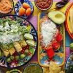 Ten dishes you must try in Mexico!