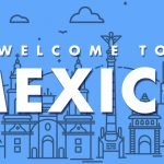 10 advices to live in México!