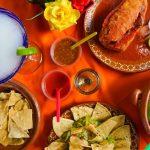 5 platillos tradicionales tapatíos que probar durante tu viaje a Guadalajara