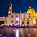 ¿Qué visitar durante tu viaje a Querétaro?