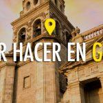 10 things to do in Guadalajara