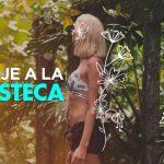 Mi viaje a la Huasteca