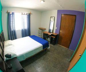 Room 11(3)