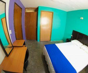 Room 11(4)