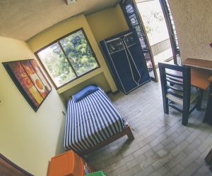 Room 12 (picture 1)