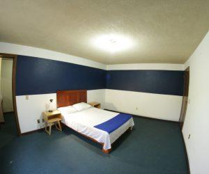 Room 4 (0)