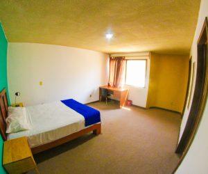 Room 6 (2)