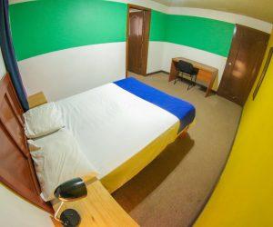 Room 8(1)