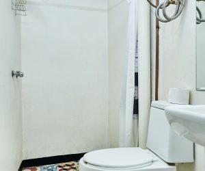 Cuarto 2.1 baño (2)