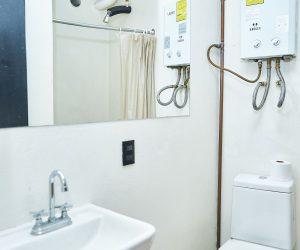Cuarto 2.3 baño (1)