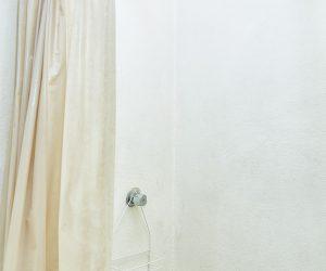 Cuarto 2.3 baño (2)