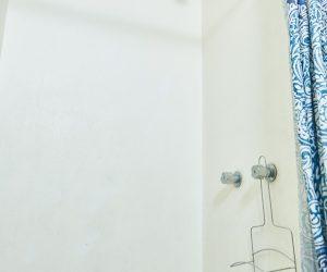 Cuarto 2.7 baño (2)
