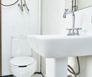 Cuarto 4.4 baño (1)