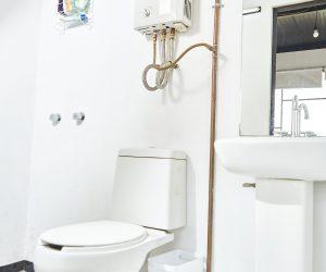 Cuarto 4.5 baño (2)