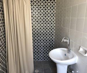 Cuarto 9 - Baño privado (2)