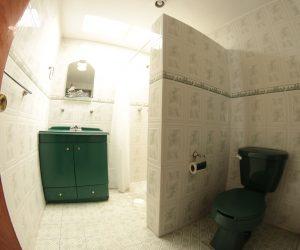 Bathroom 1 (4)